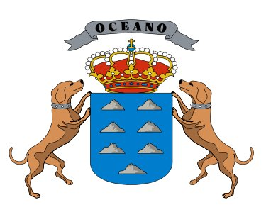 Archivo:Canary Islands CoA.jpg