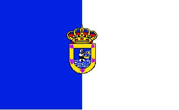 Archivo:Flag of La Palma.jpg